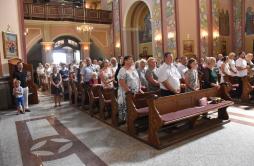 Zdjęcie: Odpust w Sieniawie (11).png