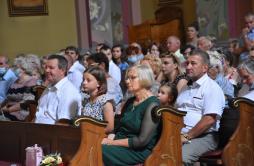 Zdjęcie: Odpust w Sieniawie (15).png
