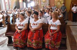 Zdjęcie: Odpust w Sieniawie (17).png