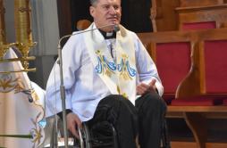 Zdjęcie: Odpust w Sieniawie (25).png