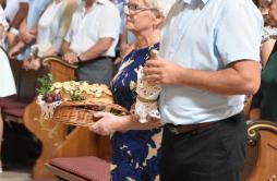 Zdjęcie: Odpust w Sieniawie (26).png