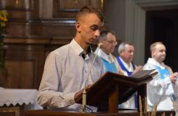 Zdjęcie: Odpust w Sieniawie (27).png