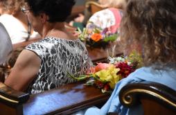 Zdjęcie: Odpust w Sieniawie (23).png