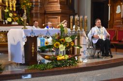 Zdjęcie: Odpust w Sieniawie (24).png