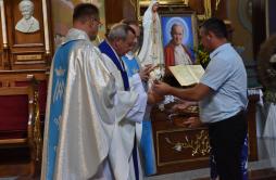 Zdjęcie: Odpust w Sieniawie (28).png