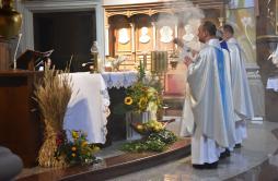 Zdjęcie: Odpust w Sieniawie (30).png