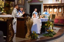 Zdjęcie: Odpust w Sieniawie (32).png