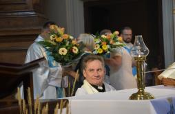 Zdjęcie: Odpust w Sieniawie (34).png