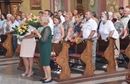 Zdjęcie: Odpust w Sieniawie (33).png