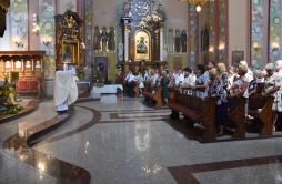 Zdjęcie: Odpust w Sieniawie (31).png