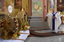 Zdjęcie: Odpust w Sieniawie (37).png