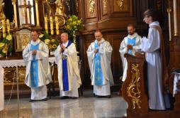Zdjęcie: Odpust w Sieniawie (36).png