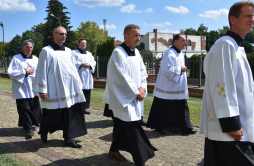 Zdjęcie: Odpust w Sieniawie (40).png