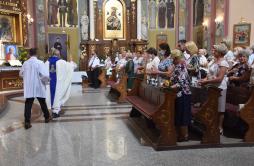 Zdjęcie: Odpust w Sieniawie (38).png