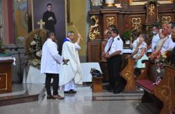 Zdjęcie: Odpust w Sieniawie (39).png