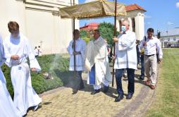 Zdjęcie: Odpust w Sieniawie (45).png