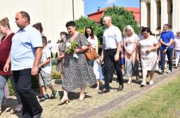 Zdjęcie: Odpust w Sieniawie (47).png