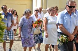 Zdjęcie: Odpust w Sieniawie (56).png