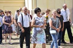 Zdjęcie: Odpust w Sieniawie (54).png