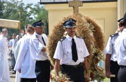 Zdjęcie: Odpust w Sieniawie (50).png