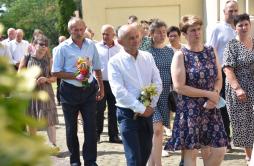 Zdjęcie: Odpust w Sieniawie (55).png