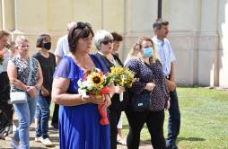 Zdjęcie: Odpust w Sieniawie (53).png