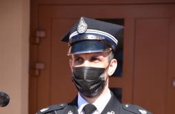 Zdjęcie: Gminny Dzień Strażaka w Czercach (5).png