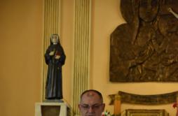 Zdjęcie: Gminny Dzień Strażaka w Czercach (19).png