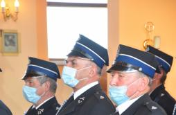 Zdjęcie: Gminny Dzień Strażaka w Czercach (34).png