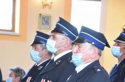 Zdjęcie: Gminny Dzień Strażaka w Czercach (36).png