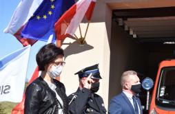Zdjęcie: Gminny Dzień Strażaka w Czercach (54).png