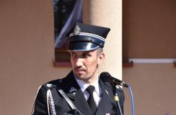 Zdjęcie: Gminny Dzień Strażaka w Czercach (56).png