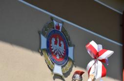 Zdjęcie: Gminny Dzień Strażaka w Czercach (58).png