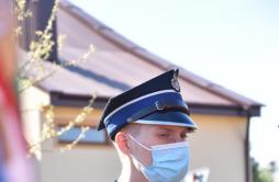 Zdjęcie: Gminny Dzień Strażaka w Czercach (61).png