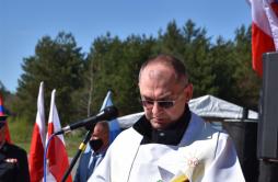 Zdjęcie: Gminny Dzień Strażaka w Czercach (64).png