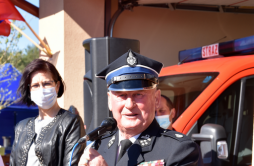 Zdjęcie: Gminny Dzień Strażaka w Czercach (79).png