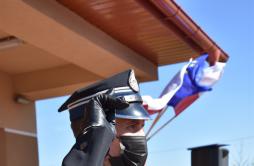 Zdjęcie: Gminny Dzień Strażaka w Czercach (85).png