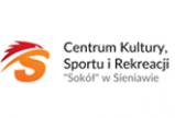 """Centrum Kultury, Sportu i Rekreacji """"Sokół"""" w Sieniawie"""