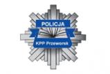 KPP PRZEWORSK