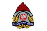 KP PSP PRZEWORSK