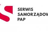 Serwis samorządowy PAP