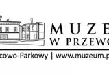 Muzeum w Przeworsku