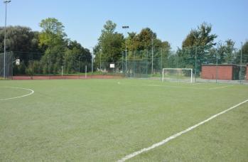 Zdjęcie: Obiekty sportowe (11).jpg