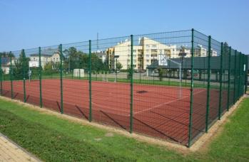 Zdjęcie: Obiekty sportowe (13).jpg