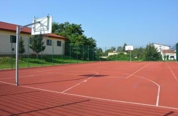 Zdjęcie: Obiekty sportowe (14).jpg
