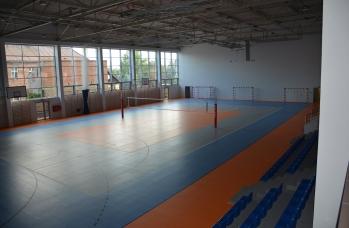 Zdjęcie: Obiekty sportowe (8).JPG