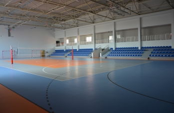 Zdjęcie: Obiekty sportowe (7).JPG
