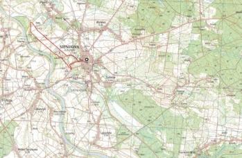 Zdjęcie: sieniawa-trasa-10km-czerwona.jpg