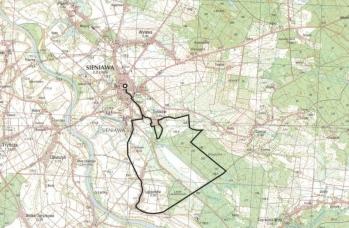 Zdjęcie: sieniawa-trasa-15km-czarna.jpg