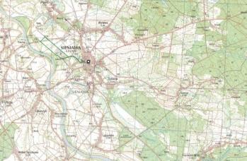 Zdjęcie: sieniawa-trasa-5km-zielona.jpg